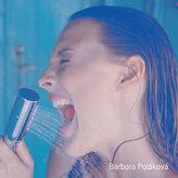 Barbora Poláková CD