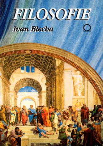 Filosofie - Náhled učebnice