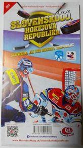 Slovenskóóó hokejová republika