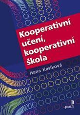 Kooperativní učení, kooperativní škola