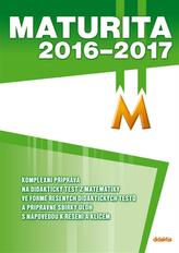 Maturita 2016-2017 M