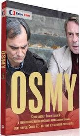 Osmy - DVD