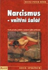 Narcismus - vnitřní žalář