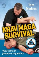 Krav Maga Survival