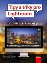 Tipy a triky pro Lightroom