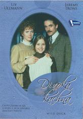 DVD film - Divoká kachna