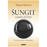Šungit - Kámen života