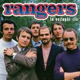 Rangers to nejlepší - 2CD
