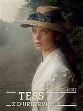 Tess z d´Urbervillů