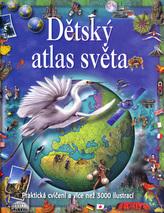 Dětský atlas světa