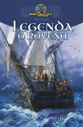 Legenda o Rovenu