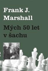 Mých 50 let v šachu