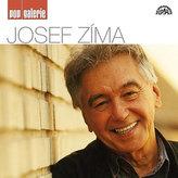 Zima Josef - Pop galerie - CD