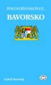 Bavorsko - stručná historie států