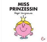 Miss Prinzessin