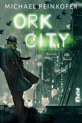 Ork City