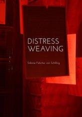 Distress Weaving