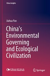 China\'s Environmental Governing and Ecological Civilization