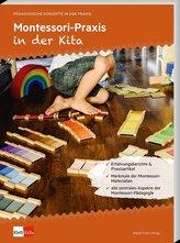 Montessori-Praxis in der Kita