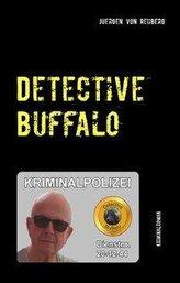 Detective Buffalo