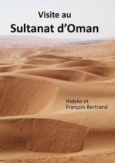 Visite au Sultanat d\'Oman