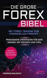 Die große Forex Bibel