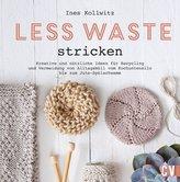 Less Waste stricken