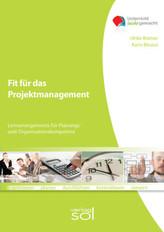 Fit für das Projektmanagement