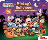 Mickey Mouse Clubhouse Mickey\'s Halloween