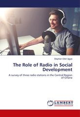 The Role of Radio in Social Development