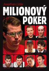 Milionový poker 1. díl