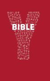 Y Bible