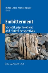 Embitterment