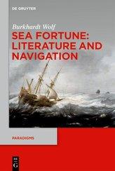 Sea Fortune