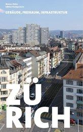 Architekturführer Zürich