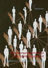 Wissensmanagement ist Potenzialmanagement