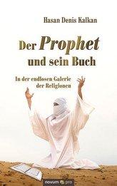 Der Prophet und sein Buch