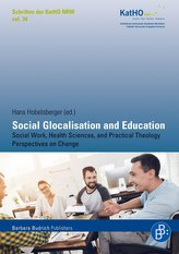 Social Glocalisation and Education