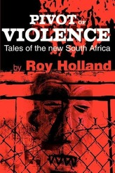 Pivot of Violence