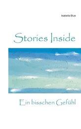 Stories Inside