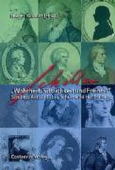 Wahrheit, Sittlichkeit und Freiheit