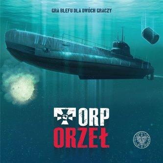 ORP Orzeł