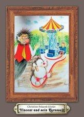 Vincent und sein Karussell