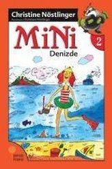 Mini Denizde