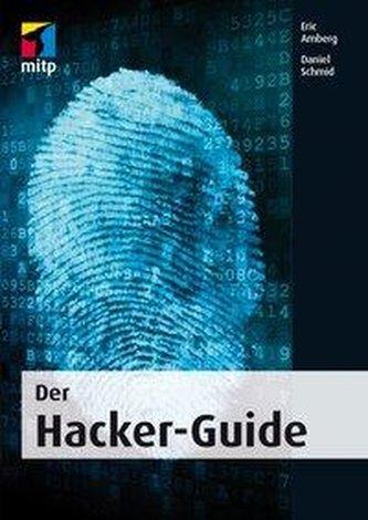 Der Hacker-Guide