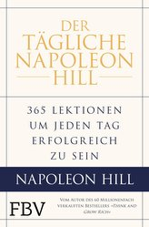 Der tägliche Napoleon Hill