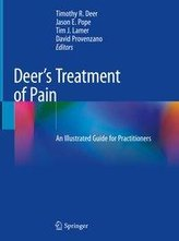 Deer\'s Treatment of Pain