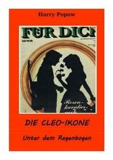 DIE CLEO-IKONE