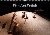 Fine Art Fetish (Wandkalender 2020 DIN A2 quer)