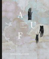 """Kunst & Kohle \""""auf\"""" - Gert & Uwe Tobias"""